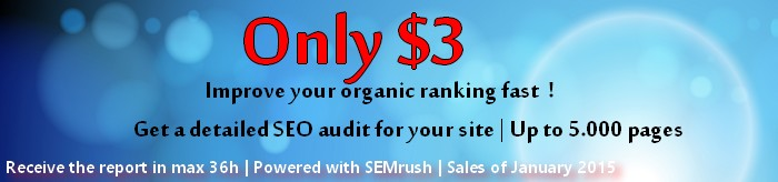 SEOelite.pw Cheap SEO services (from $5 to $49)