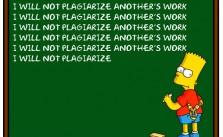 plagarism checker