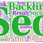 How to Get Free Backlinks in 60 Seconds
