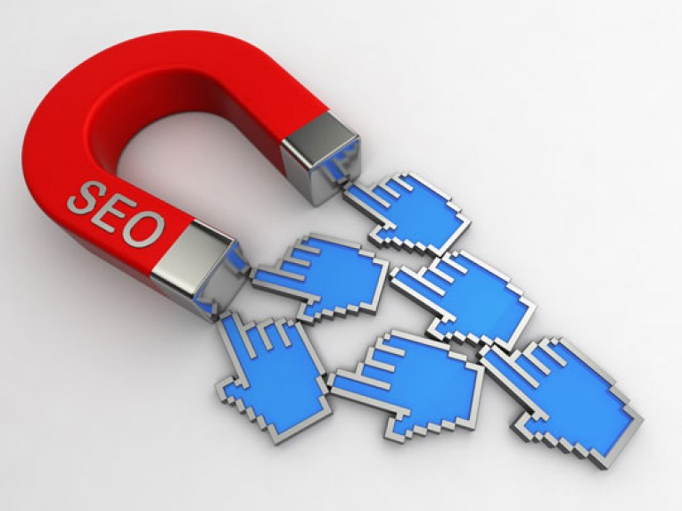 Find how to get free backlinks in seconds